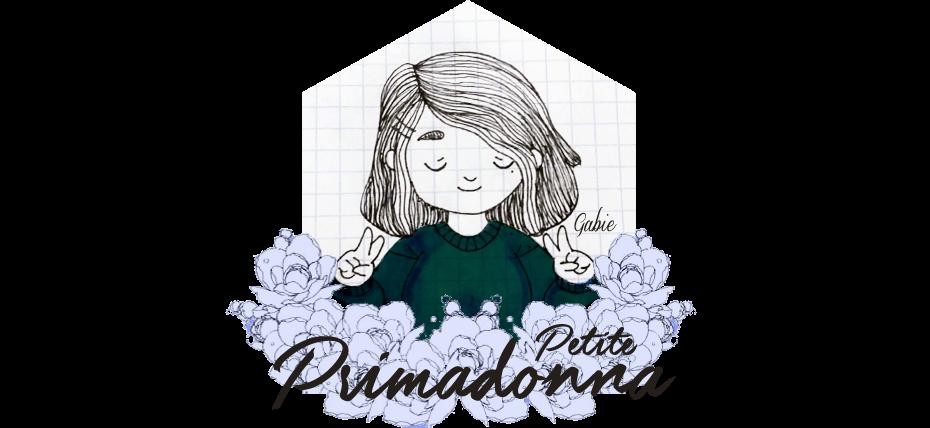Petite Primadonna