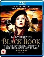 Black Book 2006