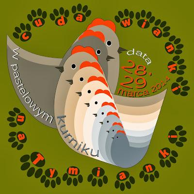 http://dzikakurawpastelowym.blogspot.com/p/dom-aukcyjny-tymianeks_11.html