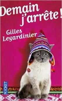 http://aupaysdelire.blogspot.fr/2014/07/demain-jarrete-de-gilles-legardinier.html
