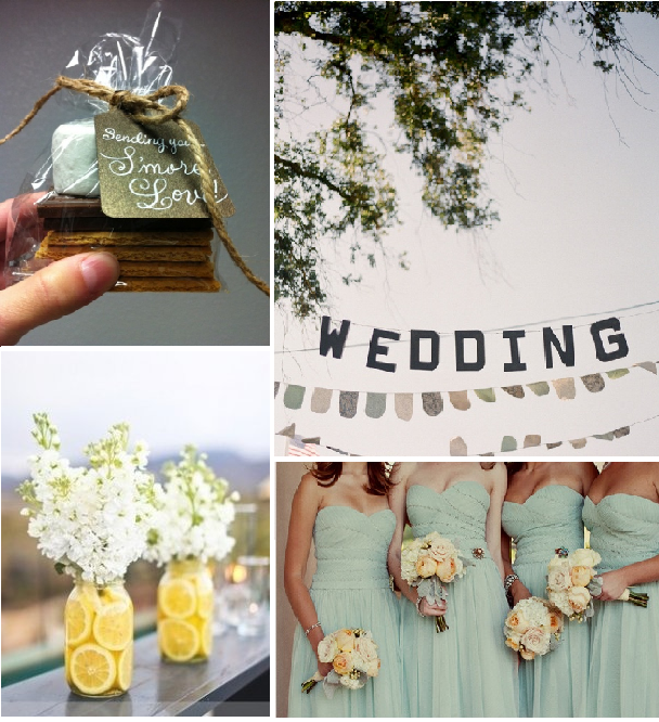 wedding_inspirations