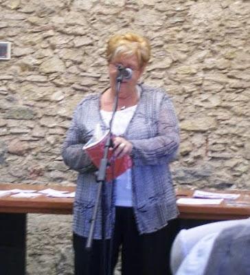 Montserrat Comas