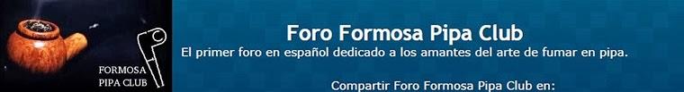 Acceso al Formosa Pipa Club