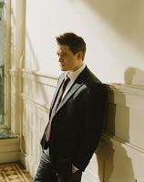 Michael Buble free piano sheets