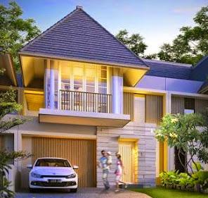 Green Andara Residence