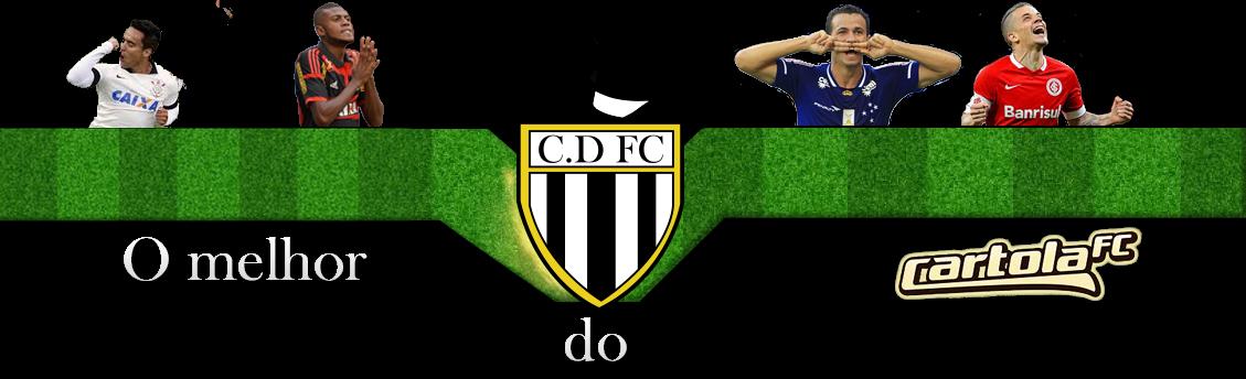 Cartola Dicas F.C
