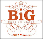 BiG Awards 2012