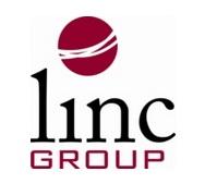 Lowongan Kerja PT Cipta Mapan Logistik (Linc Group)