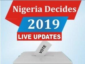 Nigerian Decides