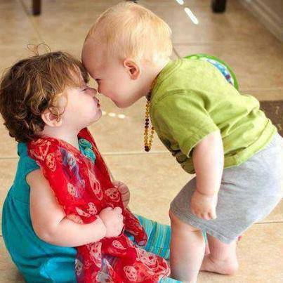 sweet kids pictures download - Kids Pic Download