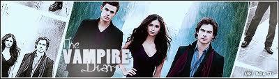 images%2B%25281%2529 Download   The Vampire Diaries   2ª Temporada AVI Dublado