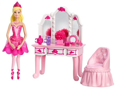 Barbie In The Pink Shoes Kristyn Without Makeup Girl Games Wallpaper Coloring Pages Cartoon Cake Princess Logo 2013