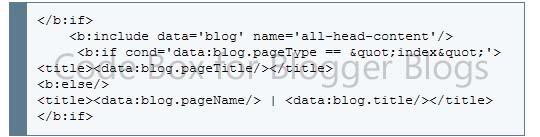 code-box-blogger