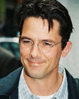 Billy Campbell fotografias