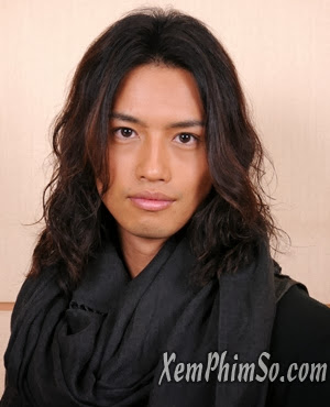 Nữ Phi Công xemphimso Takumi Saito p2