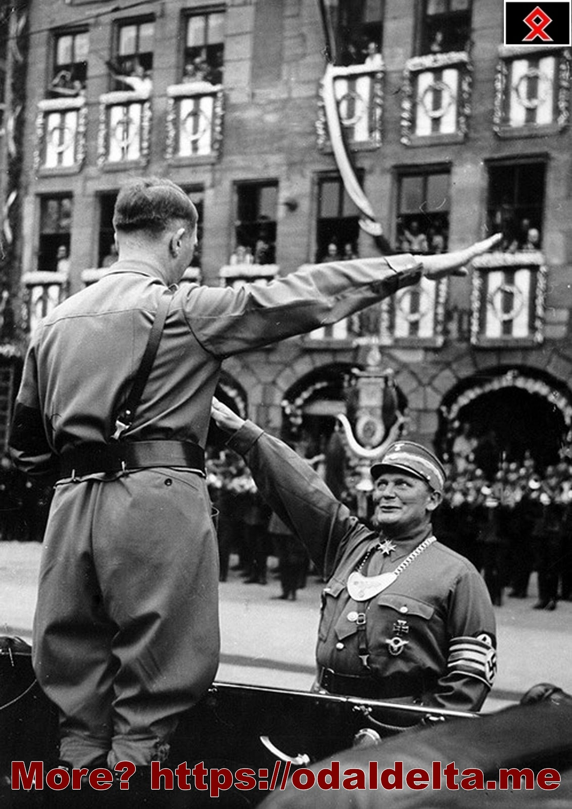 World War 2 Pictures: Rare Photos from WW2 - Ranker Rare photos of ww2