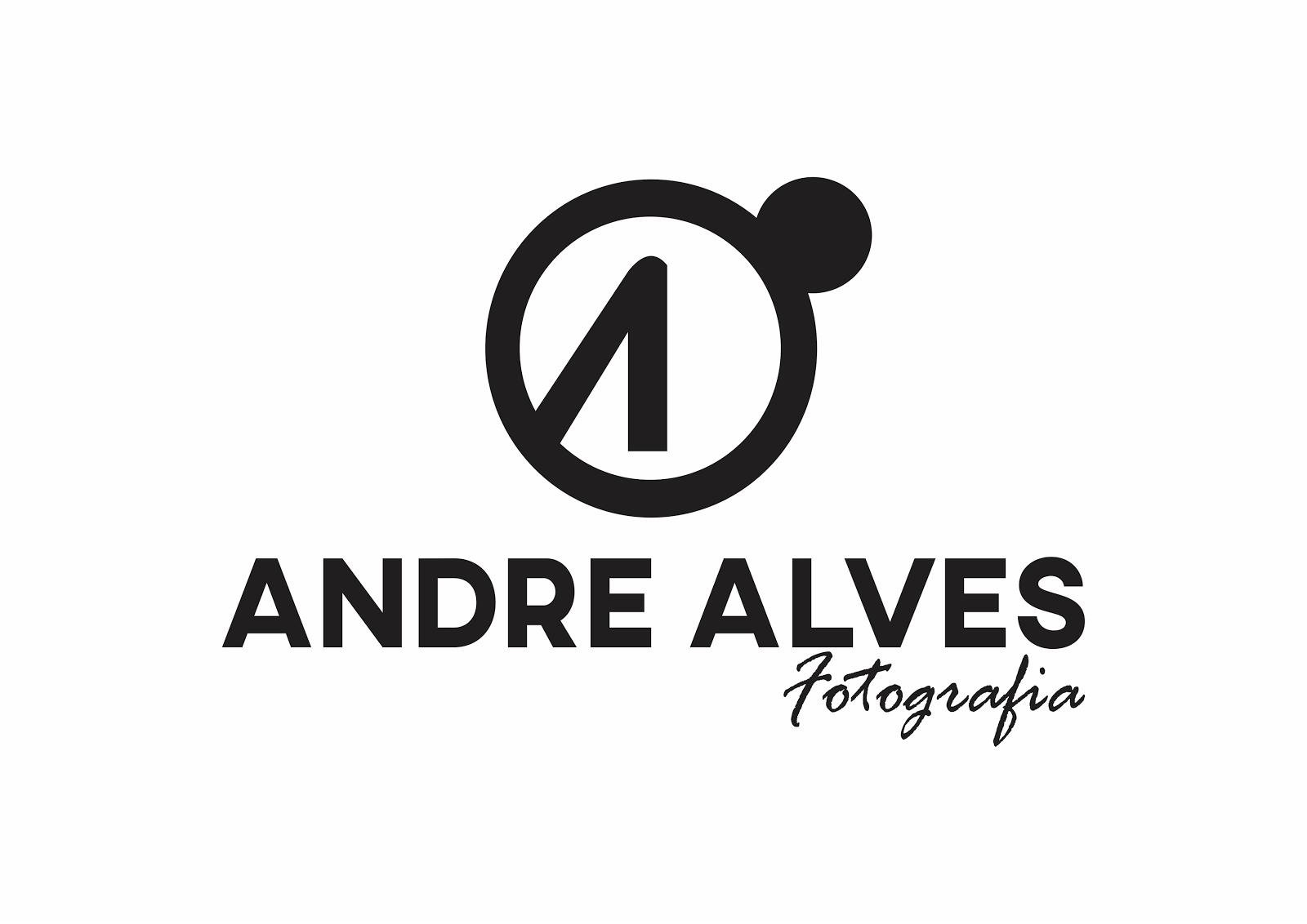 André Alves Fotografia