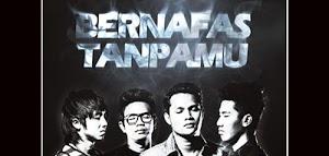 Lirik Lagu Last Child - Bernafas Tanpamu (Lyrics)