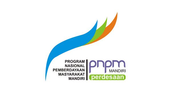 Pengumuman Rekrutmen Konsultan Program Nasional Pemberdayaan Masyarakat (PNPM) Generasi Sehat dan Cerdas Tahun 2015