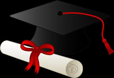 Lelaki Berumur 106 Tahun Terima Diploma