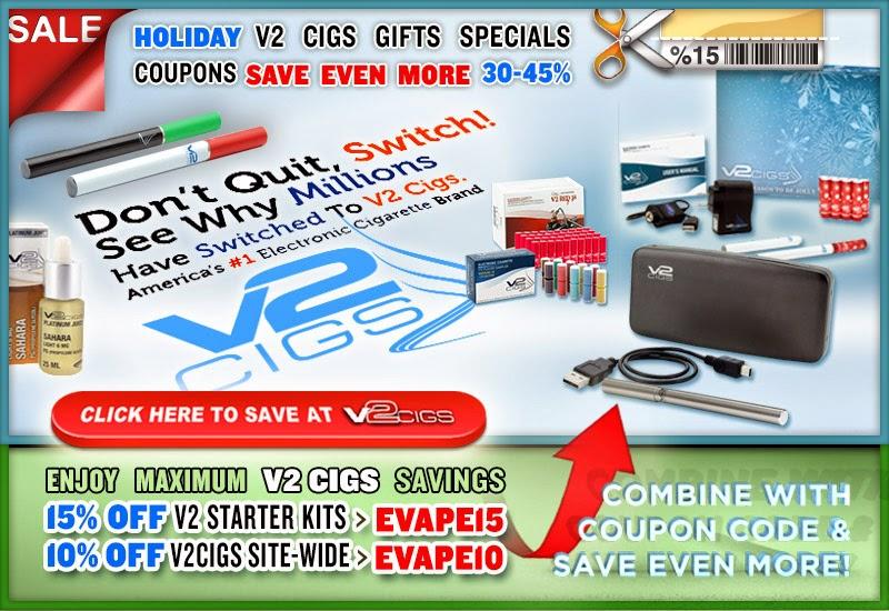 free v2 cigs coupon printable