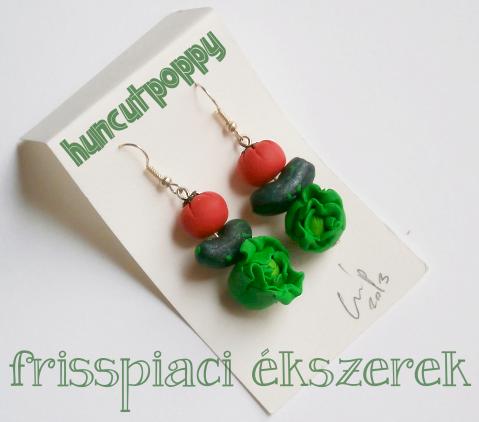http://huncutpoppy.blogspot.hu/2014/05/frisspiaci-ekszerek-eat-fresh-and-dress.html