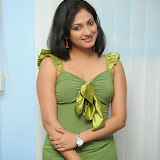 Hari Priya Latest Exclusive Hot Photos (42)