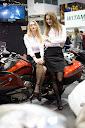 Thumb of Zdjęcia: 7 Wystawa Motocykli i Skuterow Photo(138)