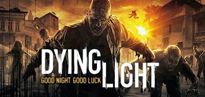 Dying Light CD Key