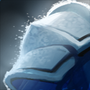 Ice Armor, Dota 2 - Lich Build Guide