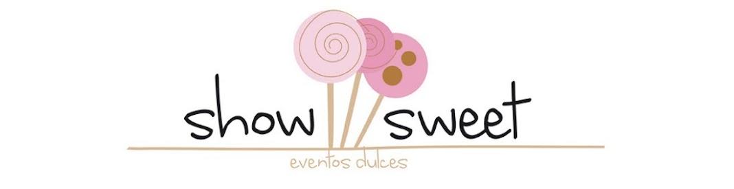 ShowSweet