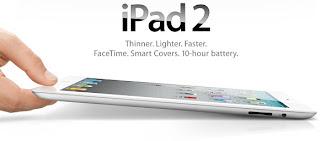 harga Apple Ipad 2