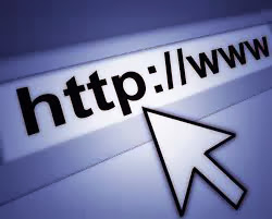 14 Tips Menggunakan Internet Secara Cerdas