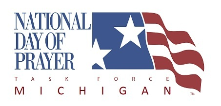 National Day of Prayer Michigan
