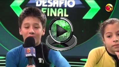 http://theultimatevideos.blogspot.com/2015/10/bastidores-de-ben-10-desafio-final.html