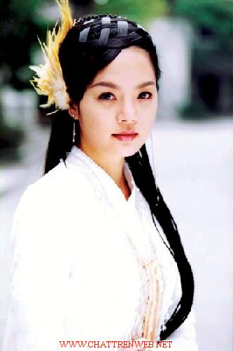 Tân Túy Đả Kim Chi