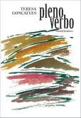 LIVRO PLENO VERBO, no site da Porto Editora/WOOK .www.wook.pt