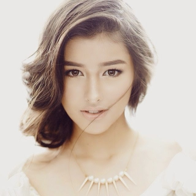 Koreans fawn over Liza Soberano's beauty - Other Asian
