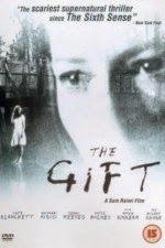 Watch The Gift (2000) Movie Online