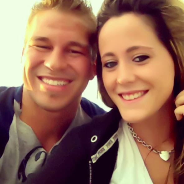 who is jenelle dating now 2014 Rumors have been swirling for months now that teen mom 2 star chelsea houska is dating someone teen mom 2 star chelsea houska cozies up.