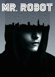 Mr. Robot Seasons 01 HDTV 720p Full Movie Free Download