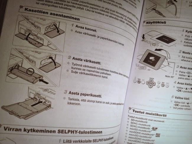 Tietoja AirPrintista - Apple-tuki - Apple Support AirPrint-tulostimen yhdistäminen Wi-Fi-verkkoon - Apple-tuki AirPrint: Tulosta iPadista tai iPhonesta