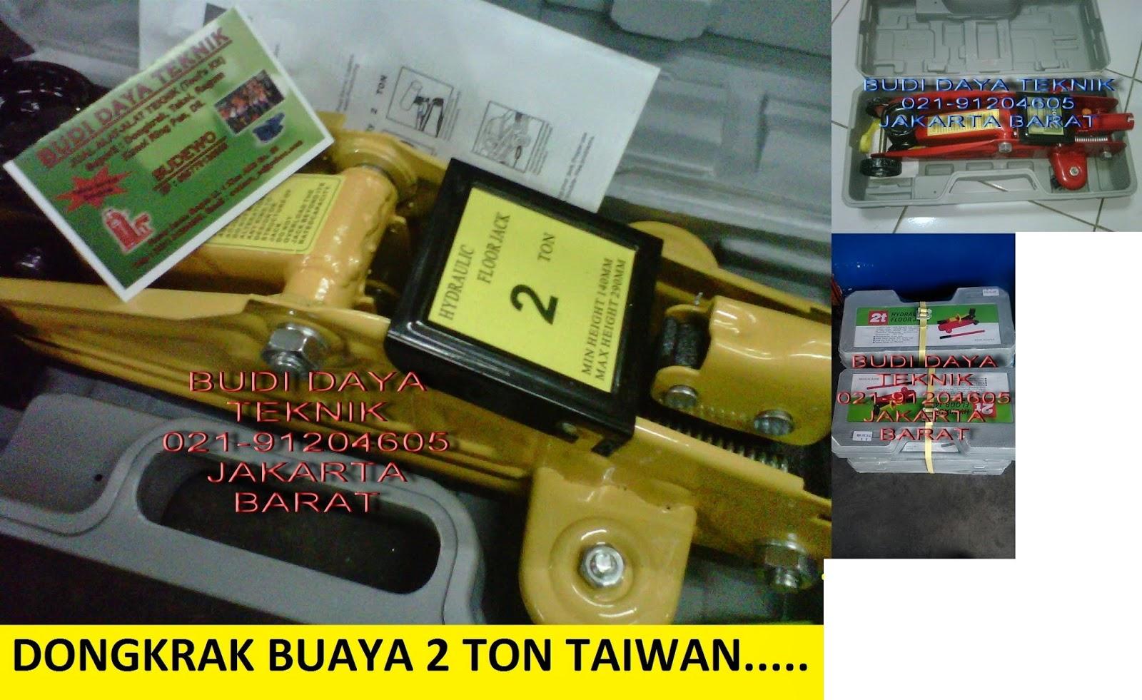 Chain Block Tekel Katrol Dongkrak Kereta Dan Buaya 2 Ton Tekiro Hidrolik Rp300000 3 Made In Taiwan Rp1255000 Rp1250000