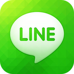 Download LINE For Samsung, Nokia, Iphone, Blackberry, Android And For PC Windows 8, MAC. What is Line Messaging App, Common Features, Steps For Installation On Your PC & SmartPhone.