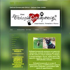www.etologiaconsapevole.it