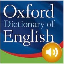 oxford hindi to english dictionary free download pdf