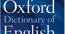 oxford dictionary of english free download app for android