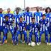 Sub-20: Galícia conquista terceiro lugar e a vaga na Copa Sao Paulo de Juniores 2015
