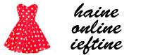 Haine online ieftine dama 2017, Incaltaminte ieftina