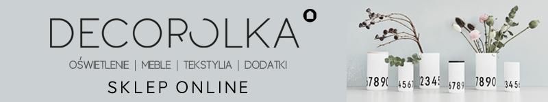 sklep decorOlka